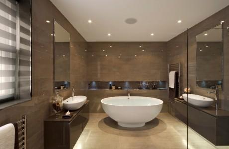 Deviz besoin d 39 un devis pour salle de bain for Devis main d oeuvre salle de bain